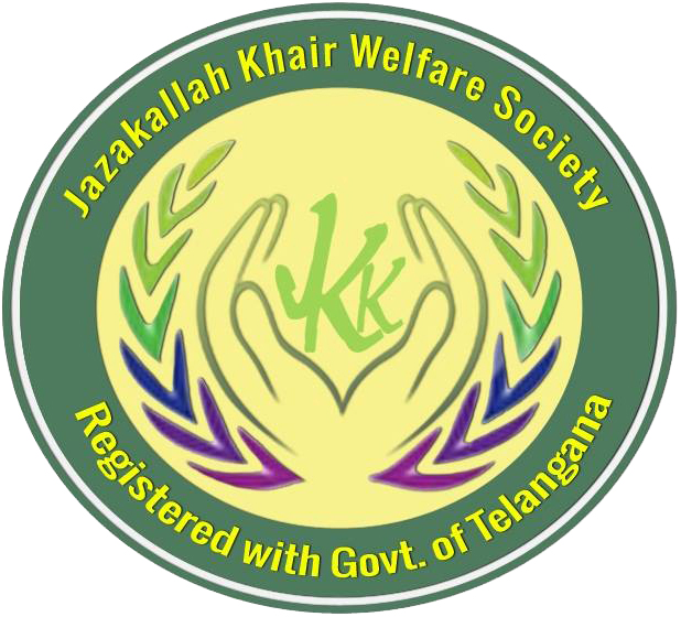 Jazakallah Khair Welfare Society